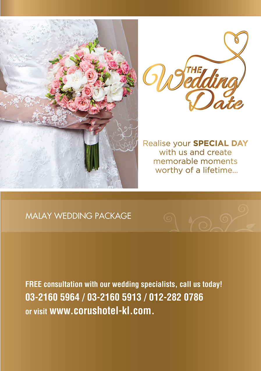 Malay-Wedding-for-website-(2).jpg